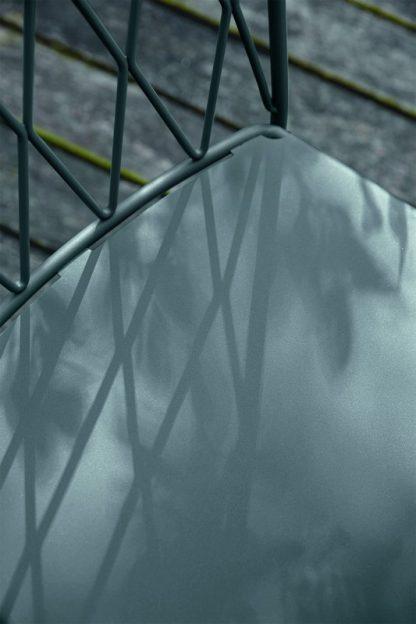 Kintbury chair in Storm GreyPhotography: Birgitta Wolfgang Drejer