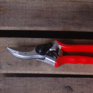 Felco 2 secateurs