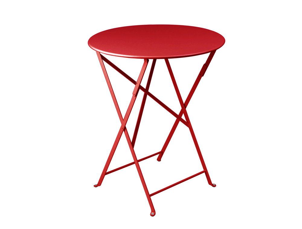 Bistro table 60 cm diameter