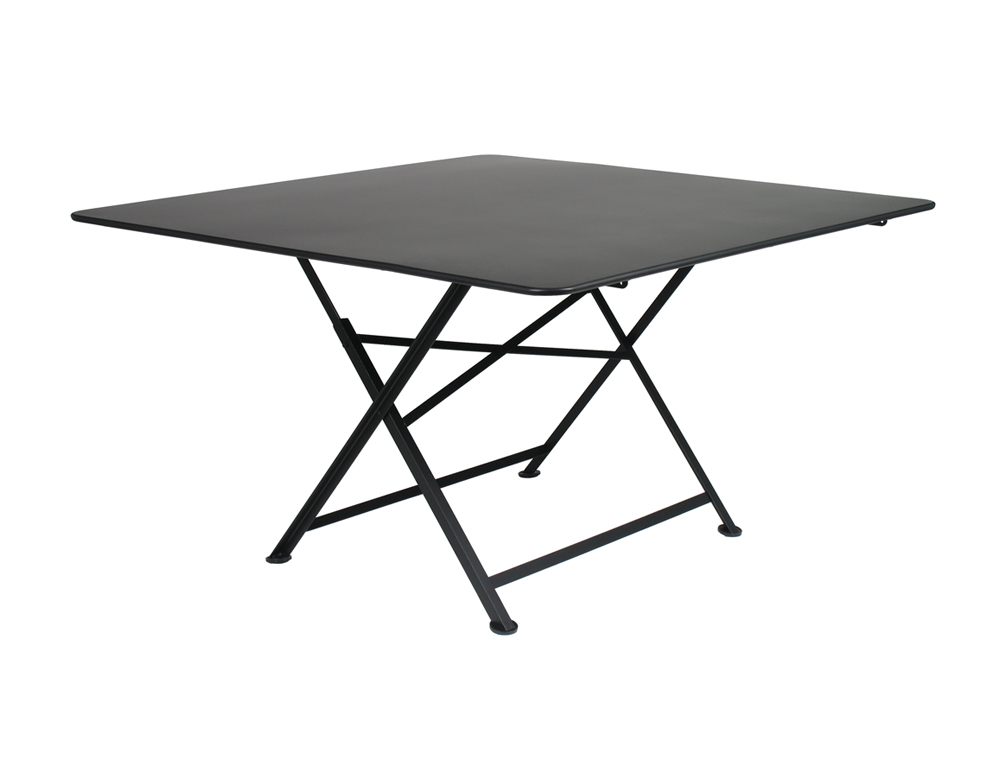 Cargo table in Liquorice