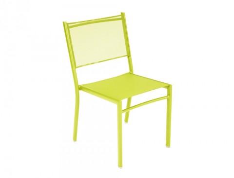 Costa chair in Verbena