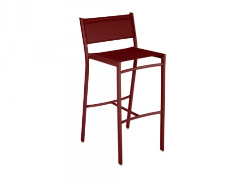 Costa high chair in Chili