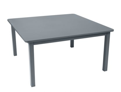 Craft table in Storm Grey