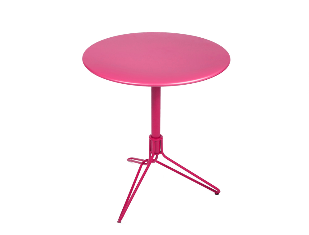 Flower table 67 cm le petit jardin for Petit jardin