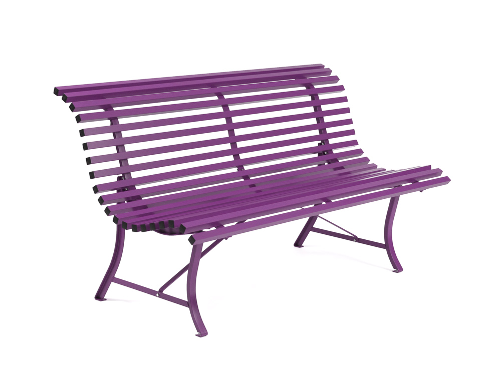 home lewis lounge bolstere purple bench bolstered jennifer taylor entryway
