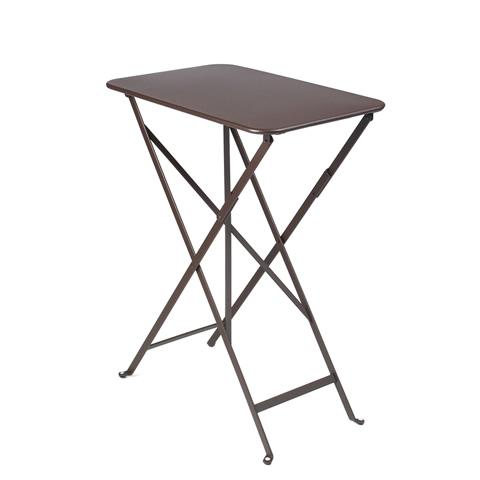 Bistro Table 37 57 Cm Le Petit Jardin