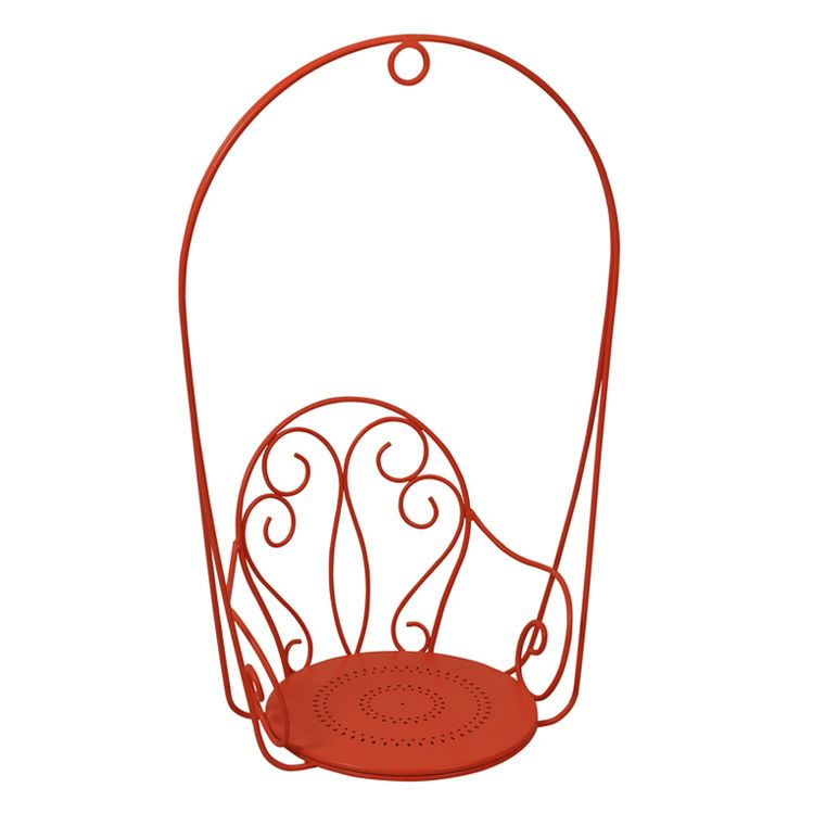 Image Result For Fermob Hanging Armchair