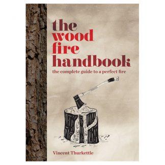 The wood fire handbook
