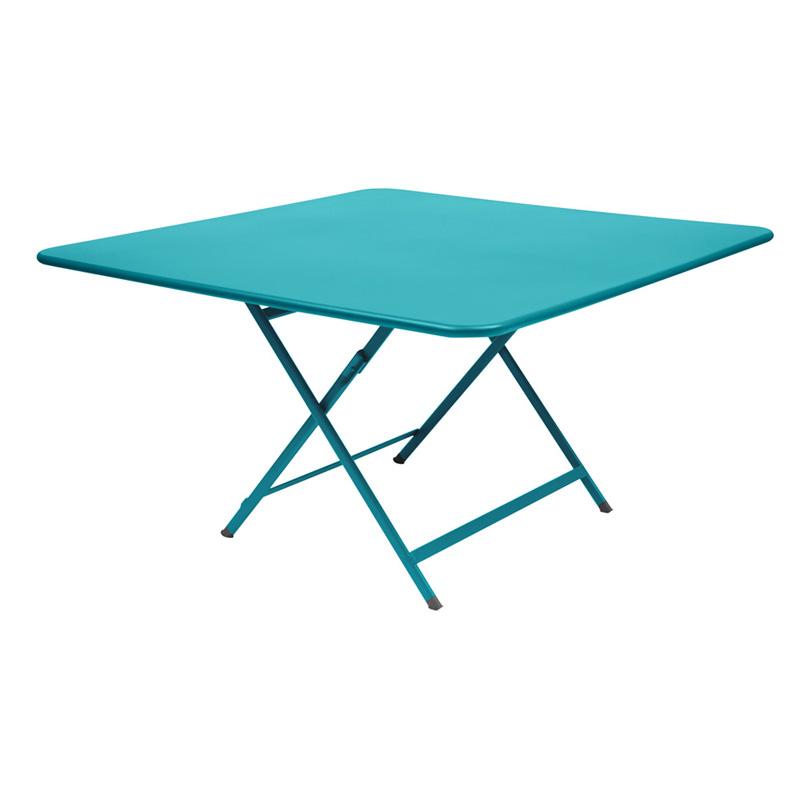 Le De Table Couleur Turquoise 28 Images Luxembourg Rectangular Aluminium Garden Table Seats