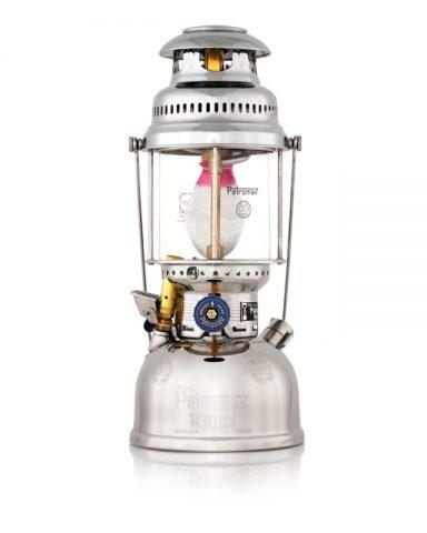 HK-500 lantern