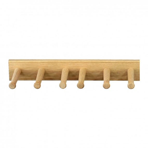 Wellie boot rack - two pair