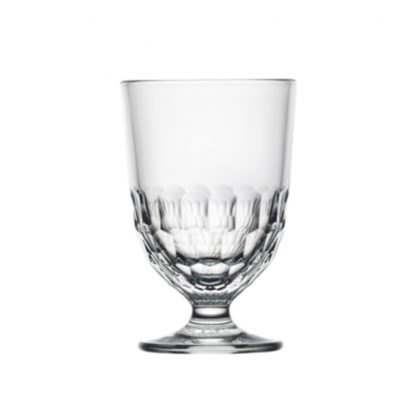 Artois glass