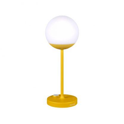 Mooon! lamp in Honey
