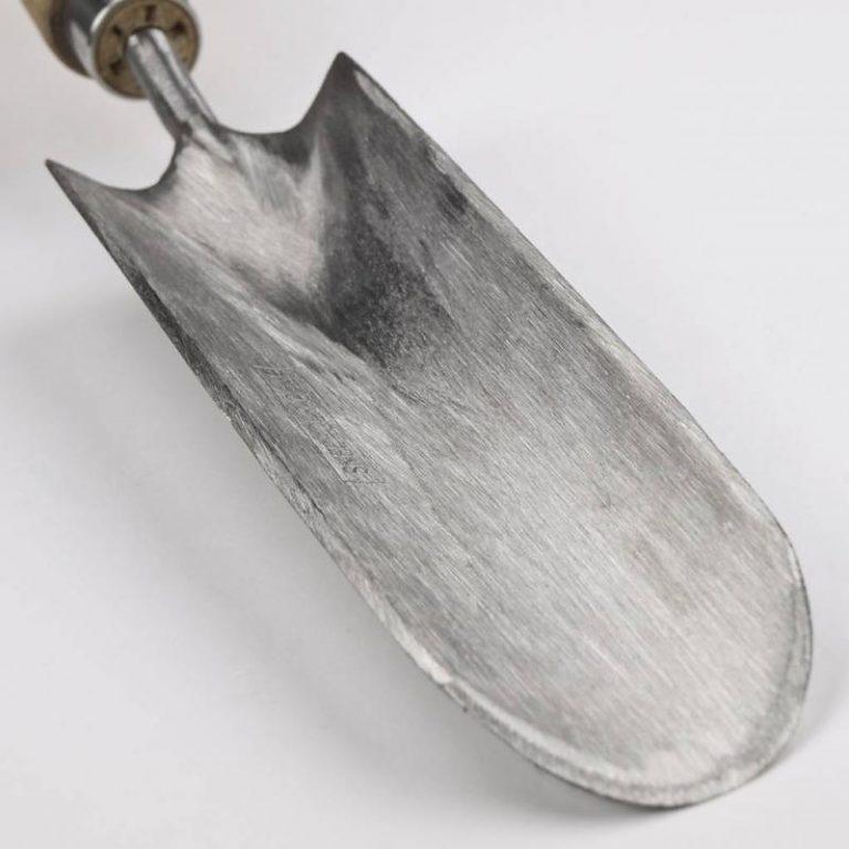 Great Dixter trowel from Sneeboer