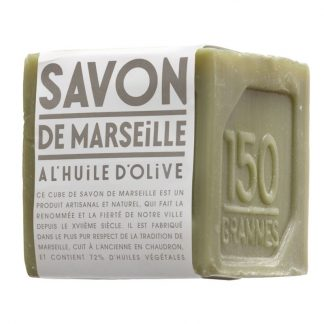 Marseille soap 150 gm