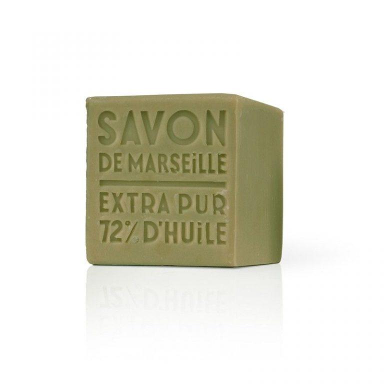 Marseille soap 400 gm