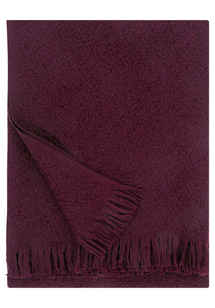 Corona Uni blanket in Bordeaux