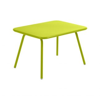 Luxembourg Kid table in Verbena