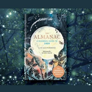 The Almanac: A Seasonal Guide to 2020
