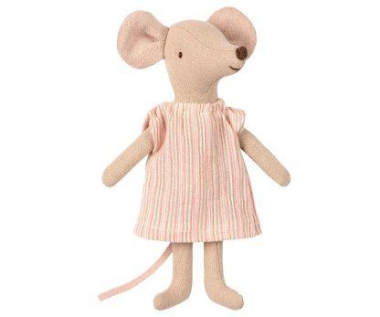 Big sister mouse