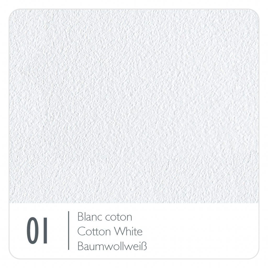 Cotton White (01)