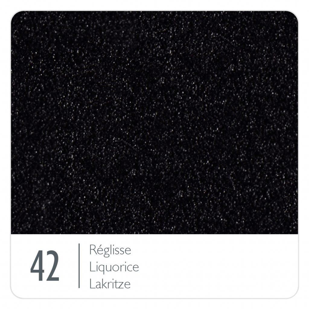 Liquorice (42)