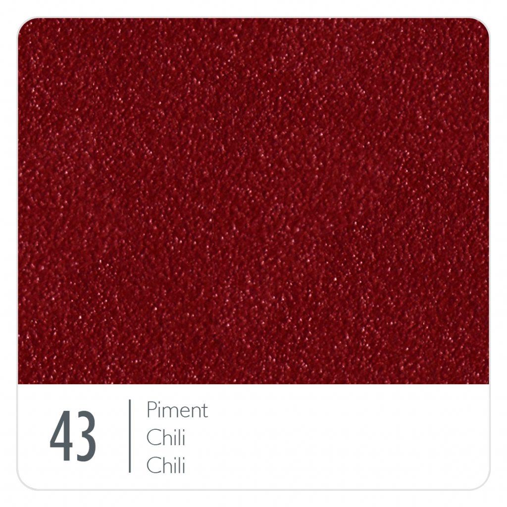 Chili (43)