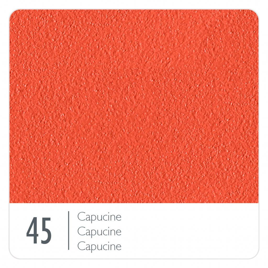 Capucine (45)