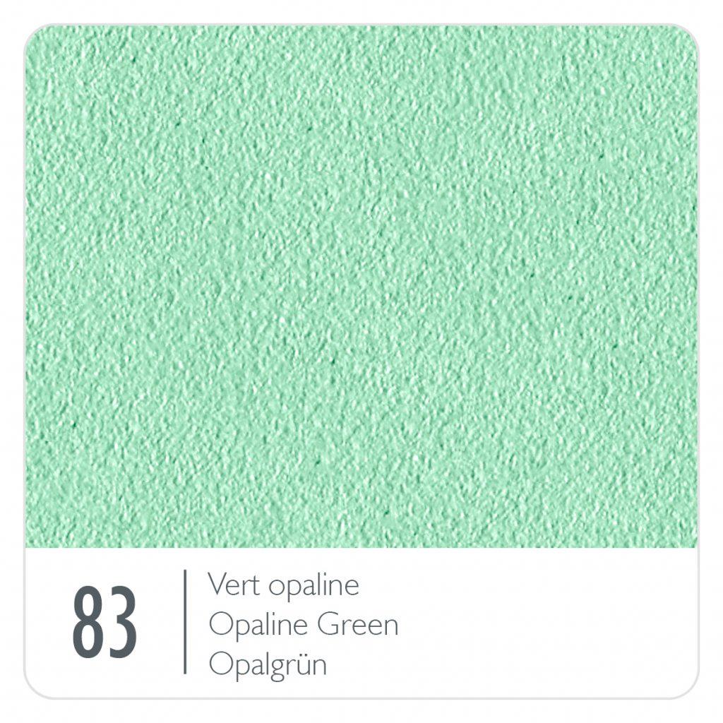 Opaline Green (83)