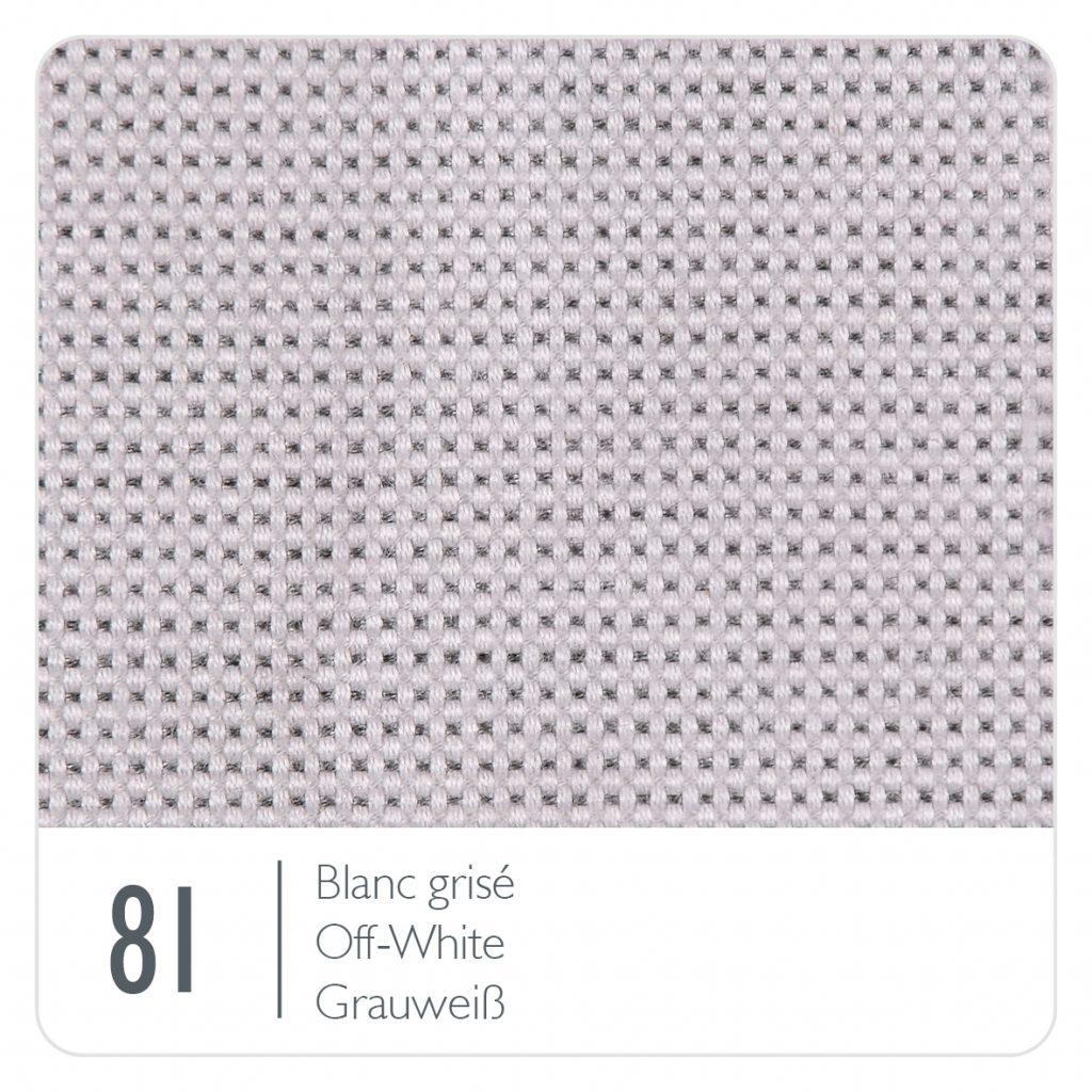 Off White (81)