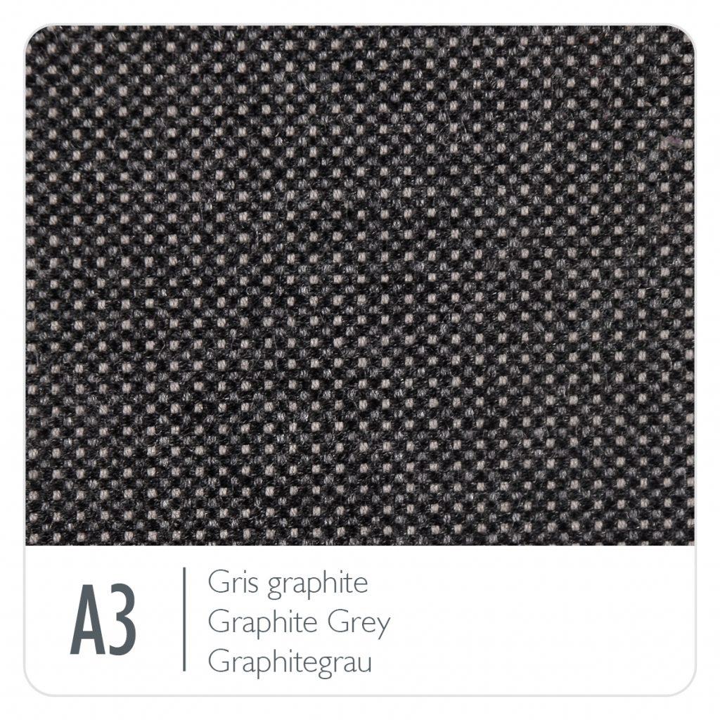 Graphite Grey (A3)